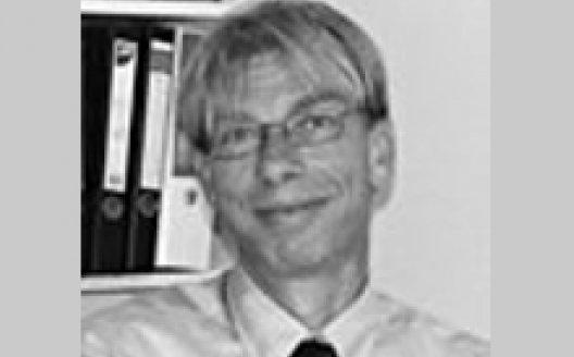 Herr Uwe Jentsch